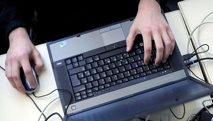 """Британия боится """"российской кибератаки"""", которую сама же сочинила"""