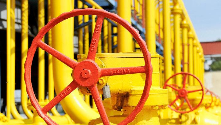 """Киев предложит """"Газпрому"""" выгодный тариф для транзита газа"""