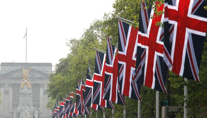Лондон цензурирует все британские статьи про Скрипалей