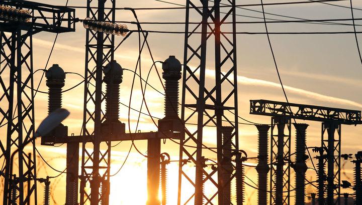 Взрыв на подстанции оставил без электричества восемь штатов Венесуэлы