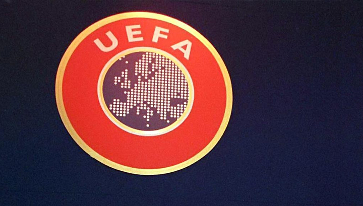 Германия и Турция опубликовали заявки на проведение Евро-2024