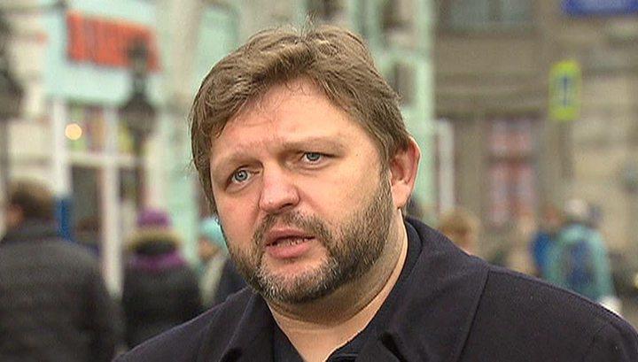 ОНК Москвы: для Белых отправка в колонию равносильна смертной казни
