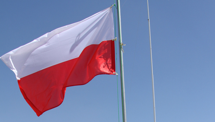 Польша решила поддержать Лондон высылкой российских дипломатов