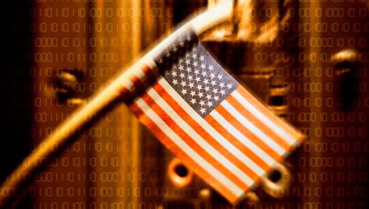 Американские спецслужбы слили журналистам конфиденциальные данные...