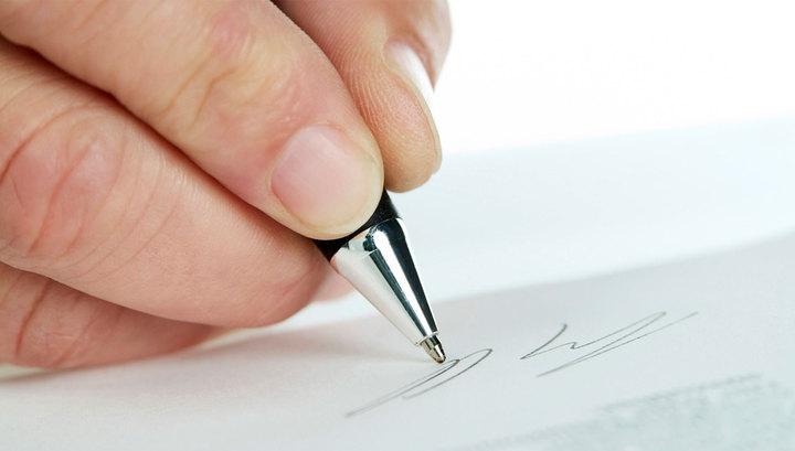 Азербайджан ратифицировал Конвенцию о правовом статусе Каспия