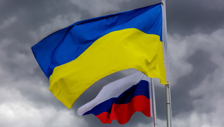 Международный суд отклонил возражения РФ против украинского иска