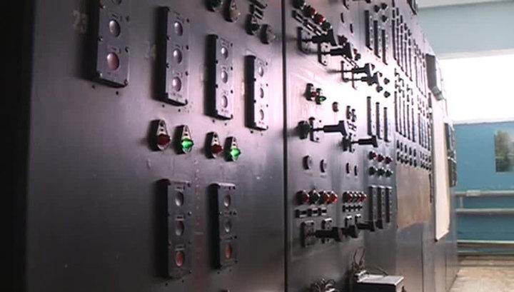 Российский бизнесмен купил две электростанции для майнинга