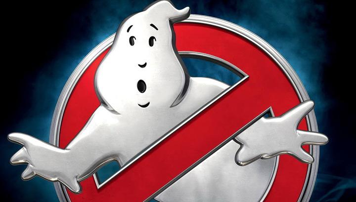 Sony снимет продолжение оригинальных «Охотников за привидениями»