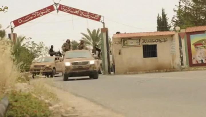МОнеподтвердило информацию СМИ осокращении числа военныхРФ вСирии