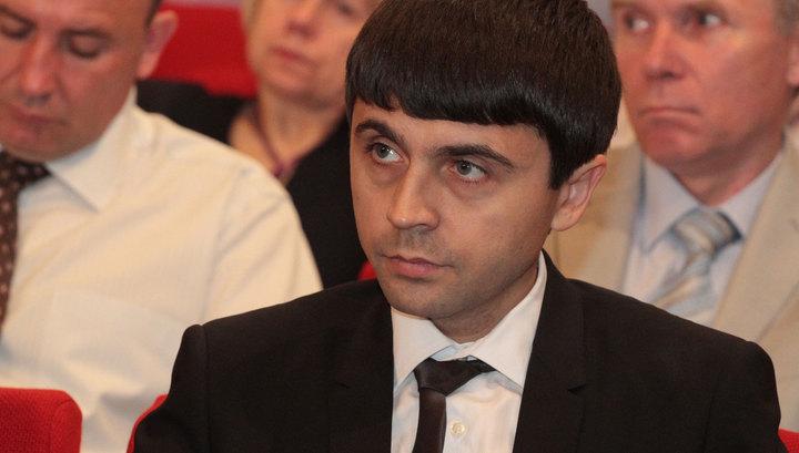 Крымские татары решили поддержать Путина