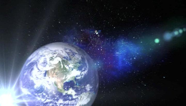 Новейшее оружие России нивелирует космические угрозы США