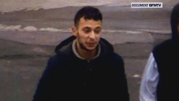 В Брюсселе начинается суд над участником парижских терактов