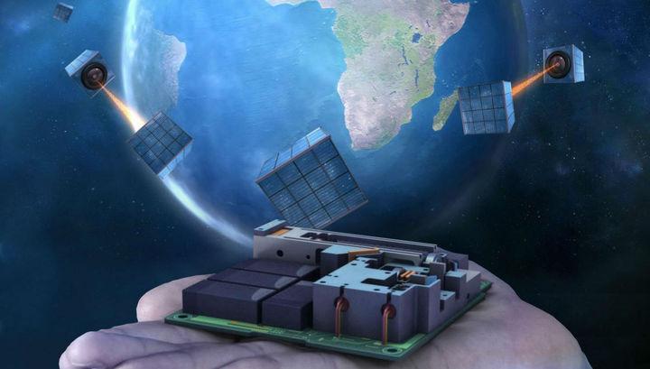В МФТИ придумали, как создать быстрый квантовый интернет