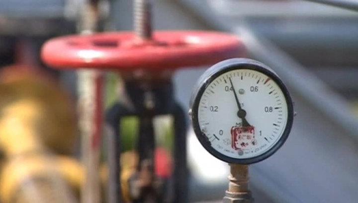 Выяснилось, на что Киев тратит деньги от транзита российского газа