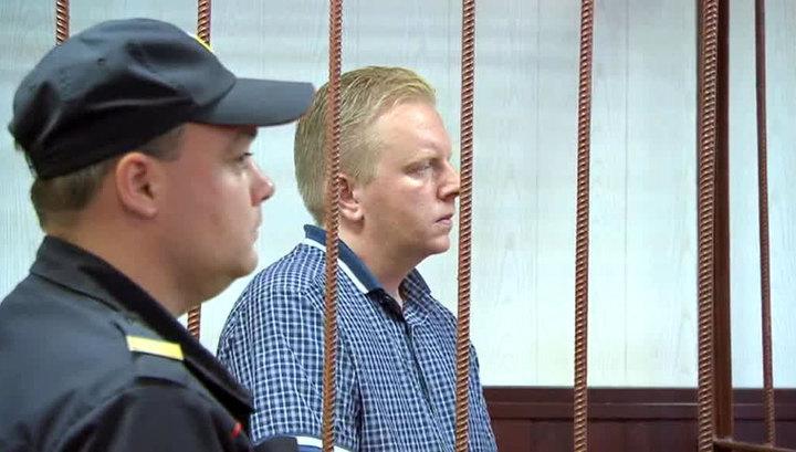В РАО считают информацию о сделке Федотова со следствием намеренным вбросом
