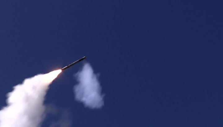 США озвучили условия отказа от размещения ядерных крылатых ракет