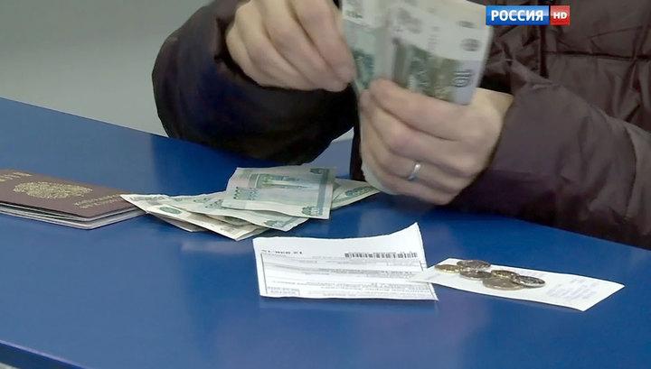 Надбавка к пенсии выросла на 400 рублей