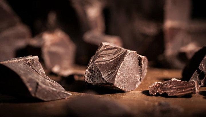 Цена сладкой жизни: португалец сделал самую дорогую в мире конфету