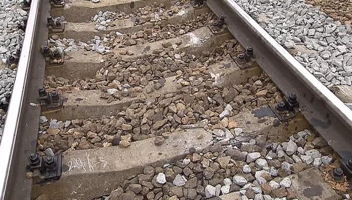 В Баварии столкнулись товарный и пассажирский поезда: два человека погибли, 14 ранены