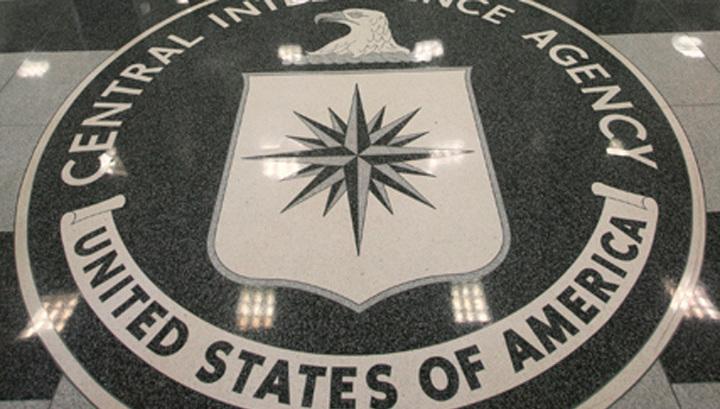 ЦРУ призналось в регулярном вмешательстве в выборы