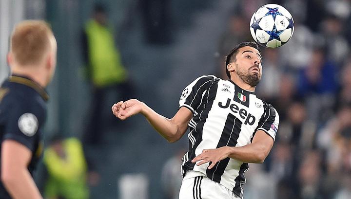 УЕФА может ввести запрет на игру головой в детском футболе