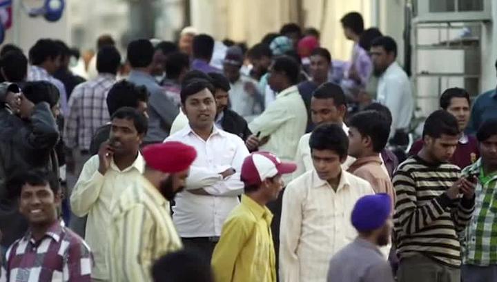 Эксперт: Катар за год бойкота стабилизировал экономическую ситуацию