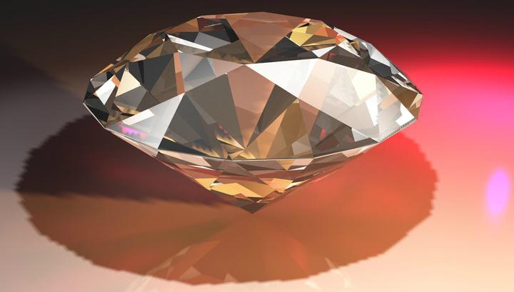 стол Альт сколько на планете алмазов понравились
