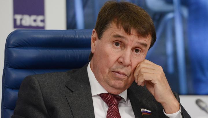 Туке объяснили, почему Россию не получится уничтожить санкциями