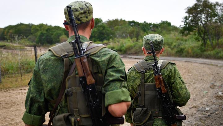Армения в кредит получила российское оружие на 200 миллионов долларов