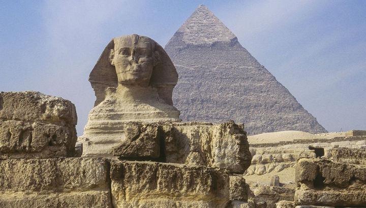 ДНК-анализ раскрыл главную тайну египетских мумий