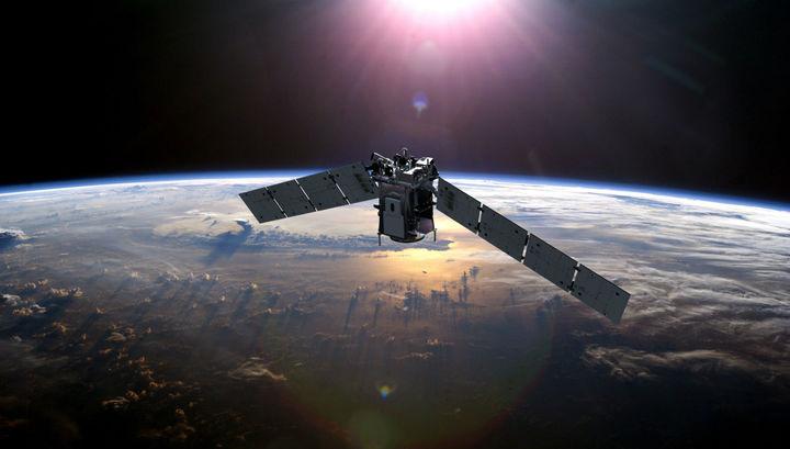 Специалисты НАСА предложили новый способ поиска планет, похожих на Землю