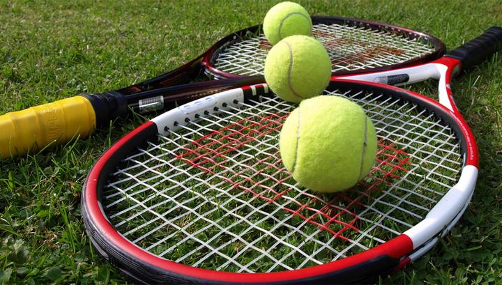 Теннис. Арбитра из России признали виновным в сокрытии коррупции