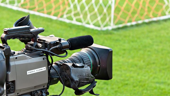 В Италии журналисты бастуют из-за чемпионата мира