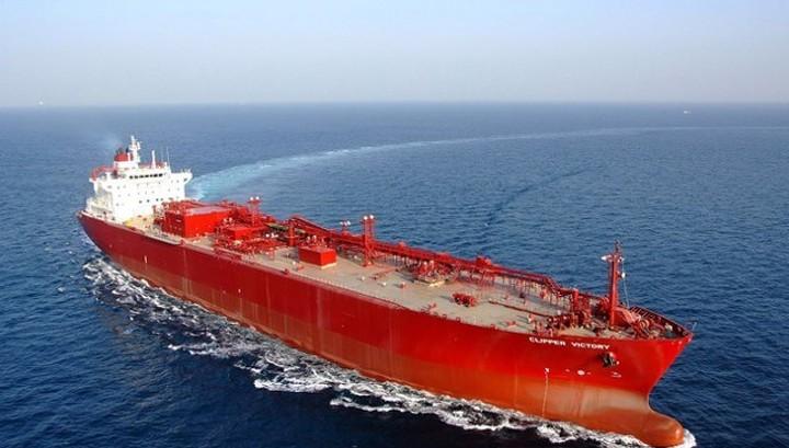 Индия может обойти Китай по импорту СУГ