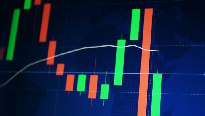 Goldman: волатильность приведет рынки к хаосу