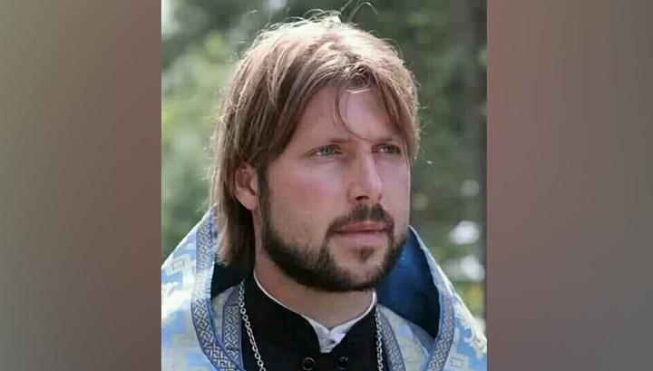 Священника Грозовского признали педофилом и посадили на 14 лет