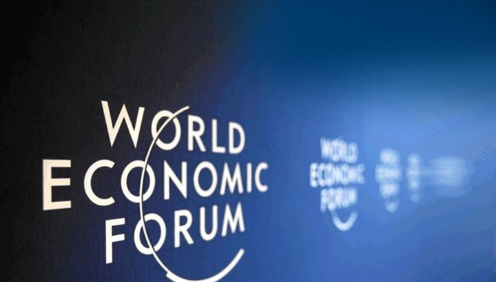 Форум в Давосе: геополитические риски растут