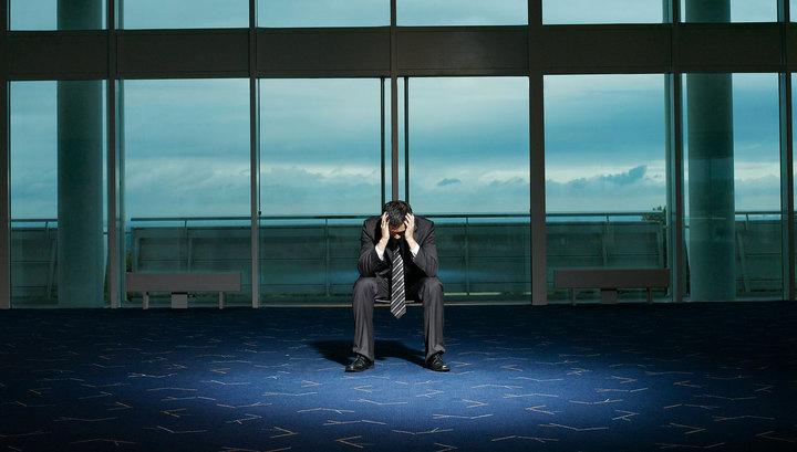 В Британии появился министр по проблемам одиночества
