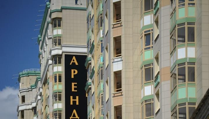 Депутаты хотят перевести частных арендодателей на патентную систему