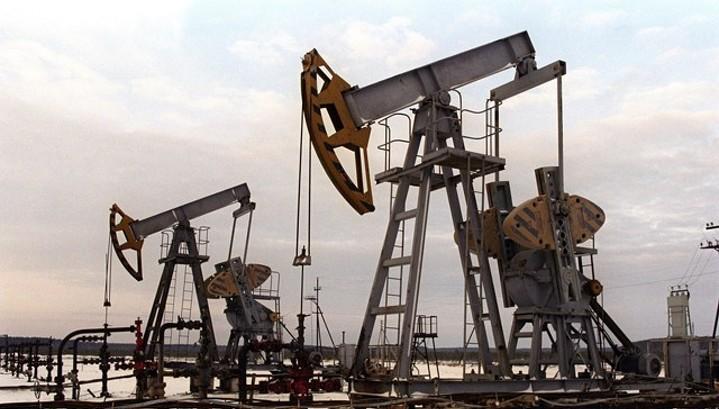 Чрезмерный успех: новая угроза для сделки ОПЕК