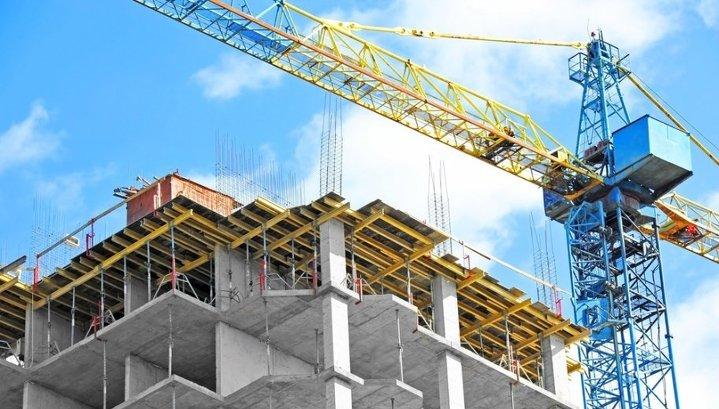 Землю под строительство домов для обманутых дольщиков будут выделять без торгов