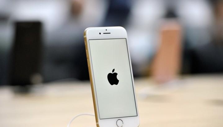 В Южной Корее подали жалобу на главу Apple