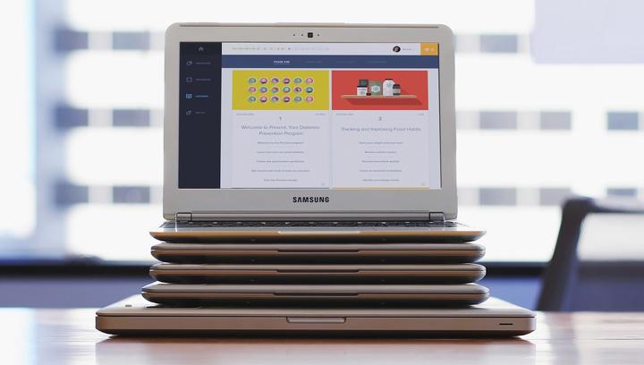 Microsoft предложила школам ноутбуки дешевле $200
