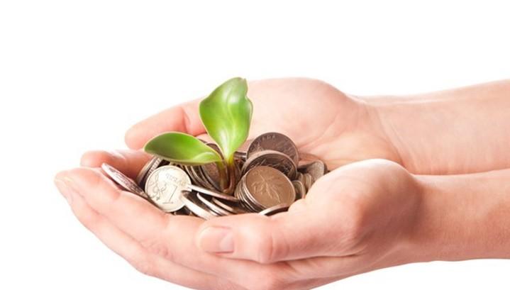 Инвестпривлекательность: топ-10 развивающихся стран