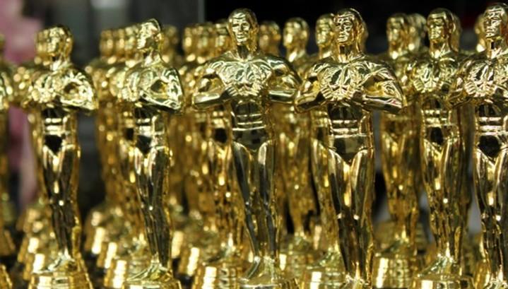 15 знаменитостей, отказавшихся от Оскара