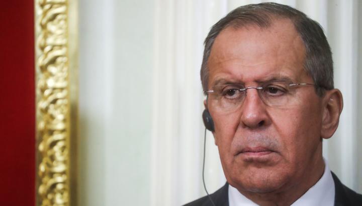 Американские послы во всем мире отговаривают от сотрудничества с Россией