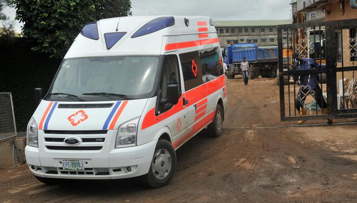В Нигерии бандиты убили более 26 человек
