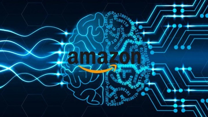 Amazon разрабатывает чипы ИИ