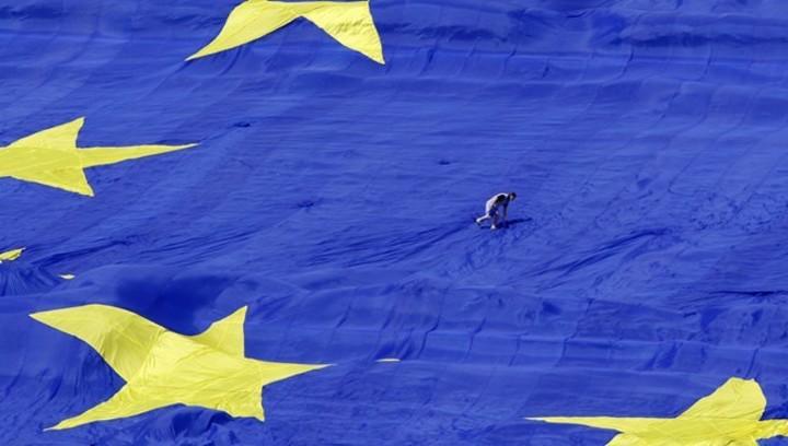 Насколько прочна экономическая стабильность ЕС?