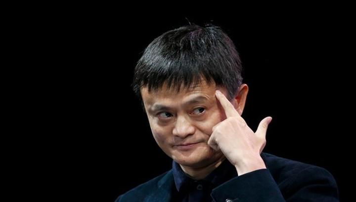 Forbes: 10 самых богатых китайцев